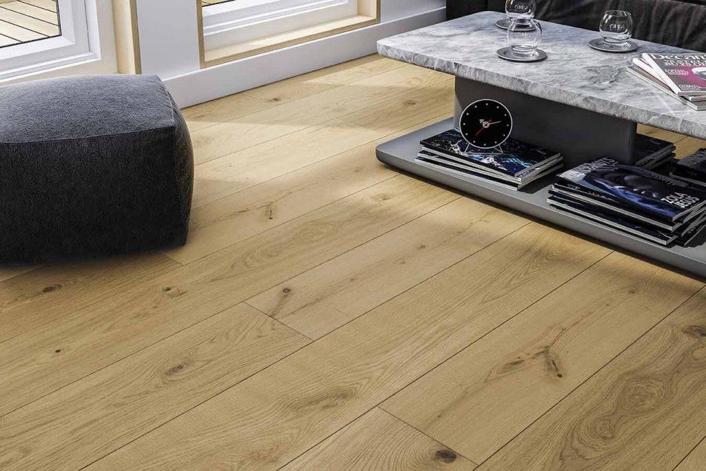 Mesa de madera  Descripción generada automáticamente con confianza baja